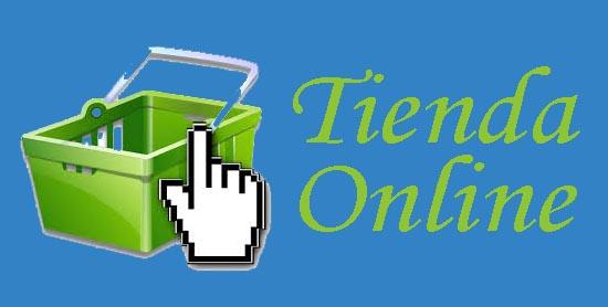 tiendas online Alfaro, Logroño, La Rioja