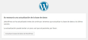 actualizar-wordpress-manualmente